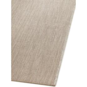 Lafuma Mobilier Melya Dywan outdoorowy 160x230cm, joran beige